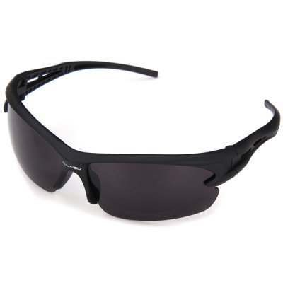 Sport Sunglasses Cycling Sunglasses of UV Prevention Explosion-proof Design (OS0147501)