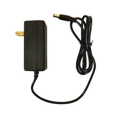 USA Plug AC 100V-240V To DC 12V 2A Power Supply Adapter use for Led strip light(261094516354)