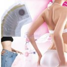 30pcs Magnetic Slim Patch Diet Slimming Loss Weight Detox Adhesive Pads Burn Fat