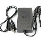 AC Power Adapter for Sony Playstation 2 PS2 70000