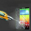 Anti-Explosion Tempered Glass Screen Protective Film for LG G2(D802)
