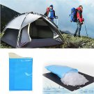 3pcs Disposable Urine Bag Outdoor Travel Emergency Toilet Dealsbest