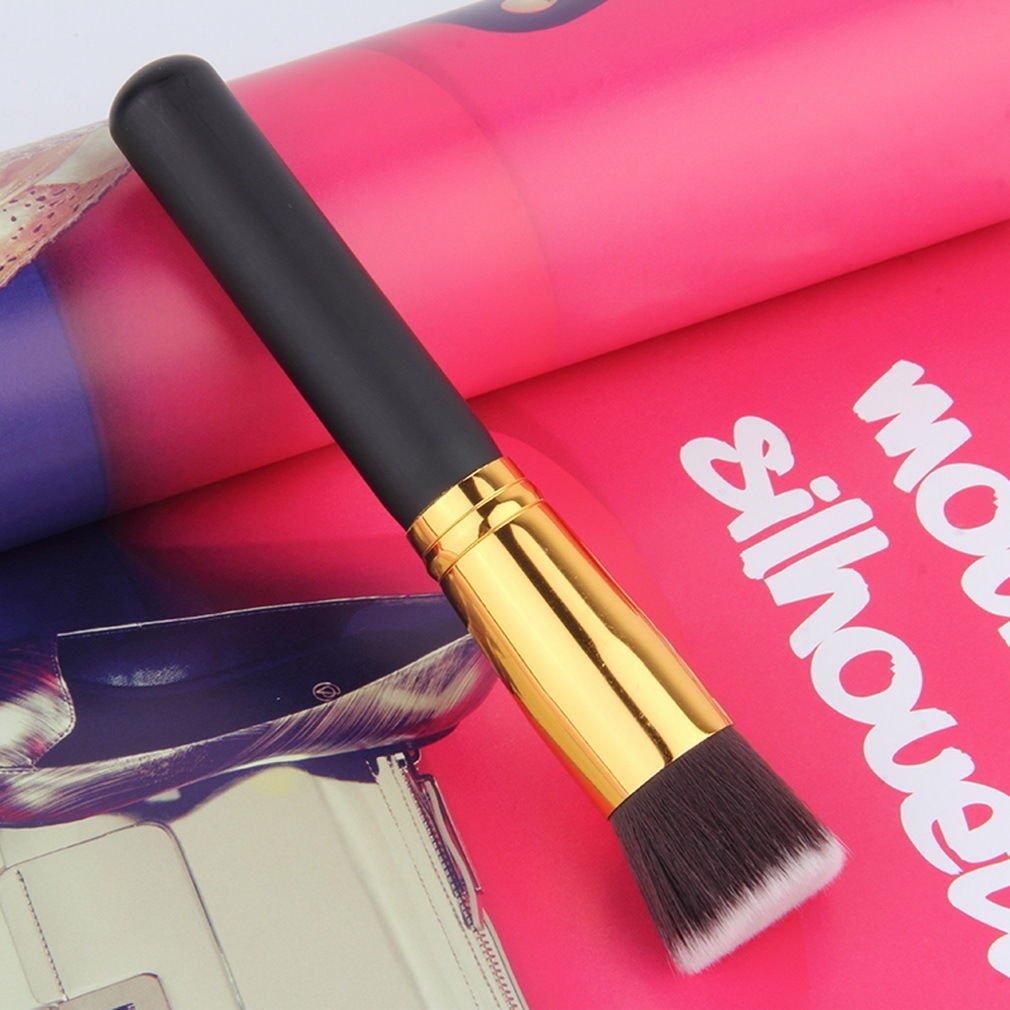 Pro Makeup Blush Brush Cosmetic Tool