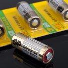 5Pcs GP 23AE GP 23A MN21 A23 V23GA VR22 Alkaline Battery Batteries 12V 23A DB