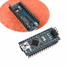 Mini USB Nano V3.0 ATmega328P 5V 16M Micro-controller Board For Arduino db