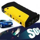 50800mAh 12V Car Jump Starter Multi-Function Power Bank Battery Charger Booster db