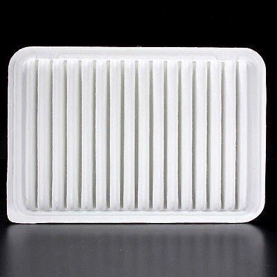 Car Auto Vehicle Engine Air Filter For Toyota Camry Solara Lexus db