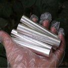 1PC Magnesium Metal Rod Mg 18mm x 100mm  db