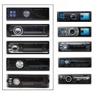 Car Stereo Audio Music MP3 Player USB/FM Radio/SD Memory Card  db