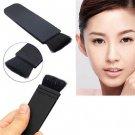 Professional Flat Brush Contour Blusher Blush Makeup Cosmetics Tool  db