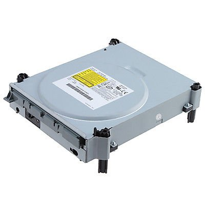 Phillips Lite-On DG-16D2S DVD Replacement Drive for Microsoft XBOX 360 dbdb