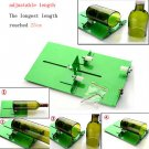 Bottle Cutter Machine - Glass Bottle Cutter Machine - Glass Bottle Cutting Tool db