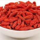 Goji Berry Seeds Herb Seeds 100 Seeds