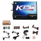 K-TAG V2.13 FW V6.070 ECU Programming Tool Master Version with Unlimited Token db
