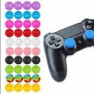 10x Controller Thumb Stick Grip Joystick Cap Cover Analog For PS3 PS4 XBOX ONE mn