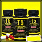 T5 WEIGHT LOSS CAPSULES GARCINIA CAMBOGIA FAT BURNER PILLS STRONGEST 100% LEGAL
