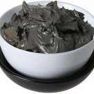 DEAD SEA Mud Mask 100% Pure -Facial, Anti-Aging, Acne, Oily Skin, Pore Minimizer jk