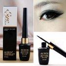 Liquid Eyeliner Waterproof Eye Liner  Black  eye make up