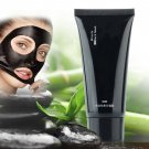 Blackhead Remover Deep Cleansing FACE MARSK