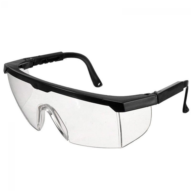 Eyes Protective Safety Glasses Spectacles Protection Glasses