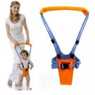 Baby Toddler Kid Walk Walker Assistant new