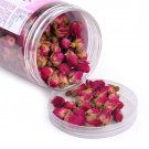 115g Rosebud Dry Rose Flower Tea  Herbal Chinese Tea