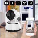 Home Security IP Camera Wireless Smart WiFi Camera