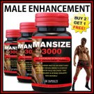 MALE ENLARGER XL SEXUAL PERFORMANCE ENHANCEMENT PILLS BEST MALE TESTOSTERONE BB