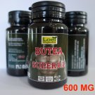 Organic Butea superba - Red Kwao Krua - 600mg x 60 Veg Capsules Sexual Health ZX