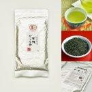 Ocha & Co JAS Organic Japanese Kabusecha Loose Leaf Green Tea 100g teaaa