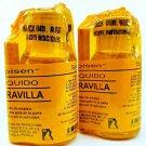 (2 Packs) Liquido Maravilla Spisen Verrugas y Callos for Warts Corns Exp 11/2023 ..