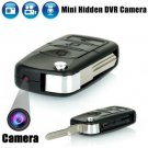 Mini Car Key Fob DVR Motion Detection Camera Hidden Cam Video Recorder new