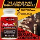 Male Enhancement Pills Natural - Male Libido, Enhancing Pills USA