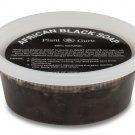 Raw African Black Soap Paste 100% Pure Natural Organic Unrefined Ghana Bulk 8oz