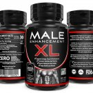 Strongest Male enhancement Pills best libido booster 60 Capsules