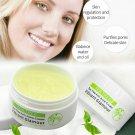 Tea Tree Anti Acne Cream Scar Spot Blackhead Removal Treatment 30g