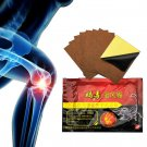96Pcs Arthritis  Knee Joint Pain Relieving Patch Scorpion Venom Extract Medical Plasters