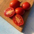 100+ Heirloom Roma Tomato Seeds | Non-GMO