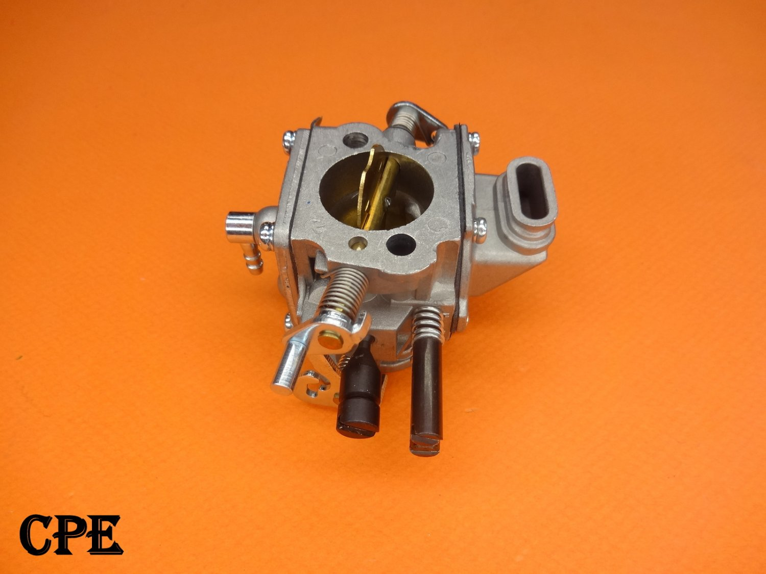 NEW REPLACEMENT CARBURETOR FOR STIHL 066 MS650 MS660 MS 650 660 CHAINSAW # 1122-120-0621