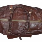 Duffle Bag / Sports Bag / Gym Bag / Cabin Travel Bag / Weekender Bag / Overnight Bag
