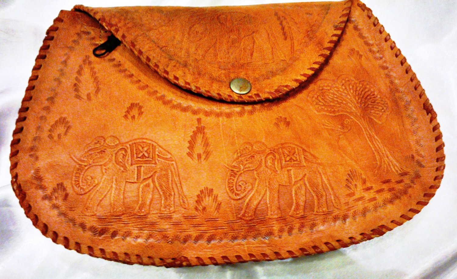 Leather bag women/ shoulder bag / Carry Bag / Travel Bag / Shopping Bag / Tote Bag.