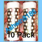 Royal Enfield Oil Filter 140029 Pack 10