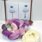 Drop Spindle Kit ~ Vineyard