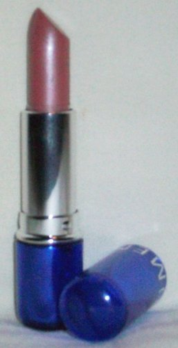 """LUMENE HAPPY REDS (not red) LIPSTICK #104 """"WHISPERS IN THE WIND"""" NEW"""