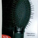 OXO GOOD GRIPS DOG & CAT NON-SLIP SOFT GRIP SMALL WIRE PIN BRUSH NEW 3225