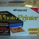 New ColorShot Polaroid Portable Digital Photo Printer