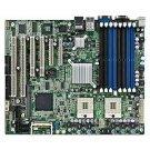 Tyan Tiger Dual Xeon Server Motherboard w/Video & Lan