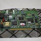 Compaq  56k PCI Modem New!
