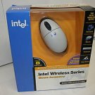 Intel Wireless Mouse