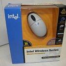 Intel Wireless Mouse